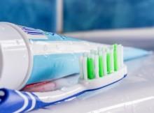 Consejos para Cuidar tus Carillas Dentales