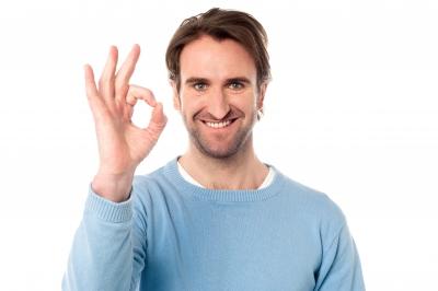 ventajas carillas dentales de porcelana
