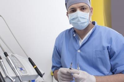 Precios orientativos de Carillas Dentales